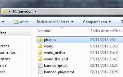 plugin2