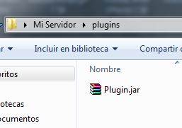 plugin3