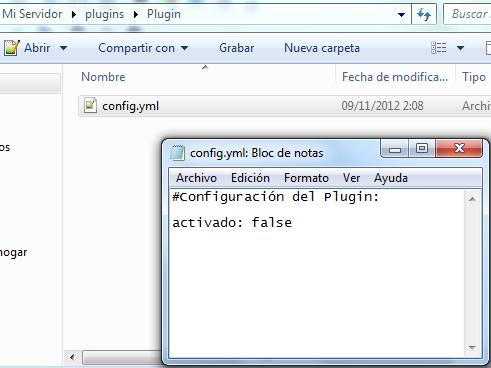plugin5